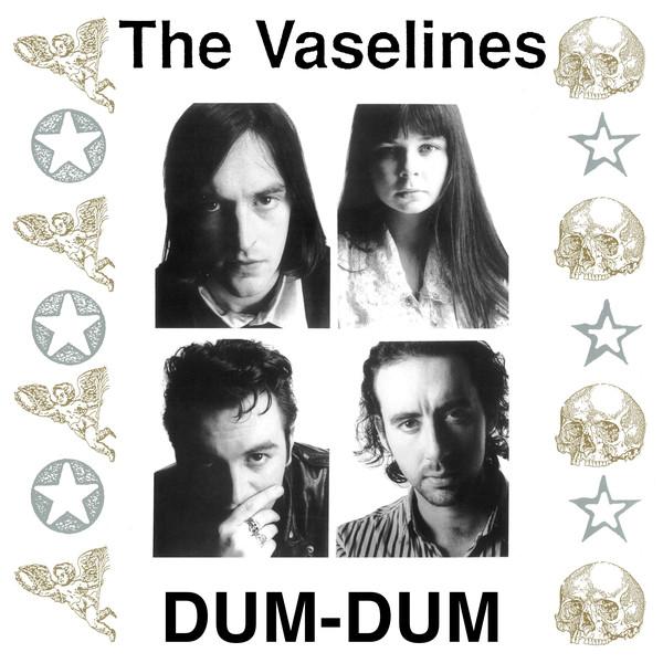 Disco Inmortal: The Vaselines – Dum-Dum (1989)