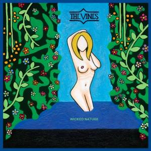 Escucha completo en streaming el nuevo álbum doble de The Vines