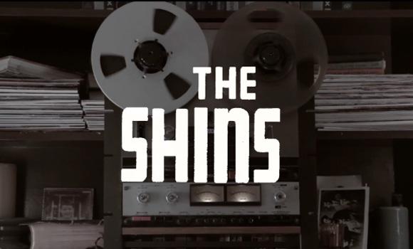 The Shins estrena 'It's Only Life', su nuevo videoclip
