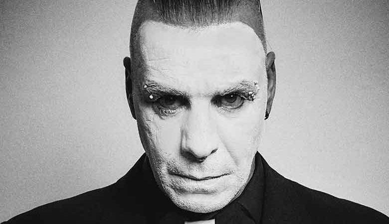 Rammstein actualiza estado de salud de Till Lindemann: no está contagiado y se siente mejor