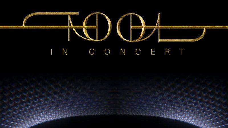 De vuelta en vivo en 2022: Tool anuncian su regreso a los tours