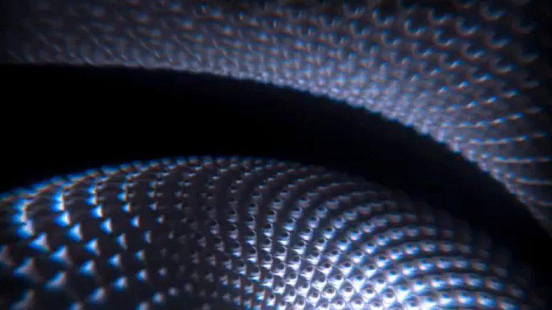 Tool revela portada de su nuevo álbum y estrenará primer single el miércoles