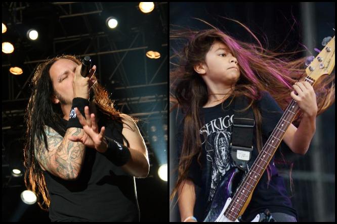 Tye_Trujillo-join-Korn-replace-Fieldy