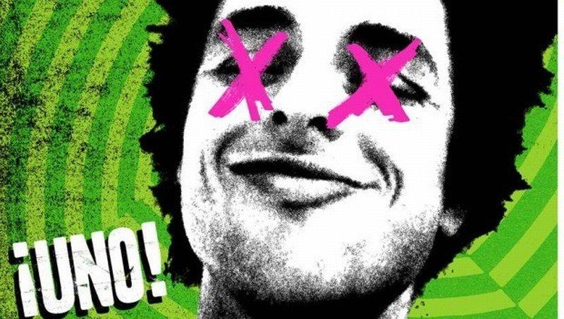 """Entrevista a Green Day : """"Queremos sonar como AC/DC y los primeros Beatles"""""""