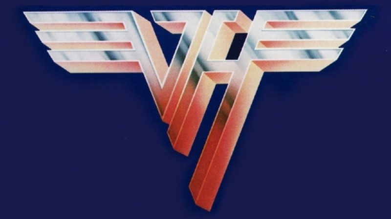 """""""Van Halen II"""": continuando el limpio ascenso"""