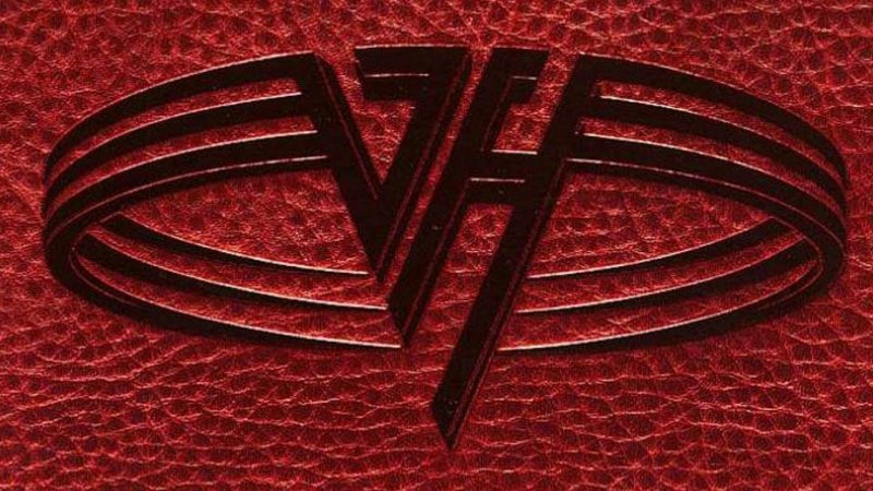 """For Unlawful Carnal Knowledge"": la vuelta a las raíces de Van Halen"