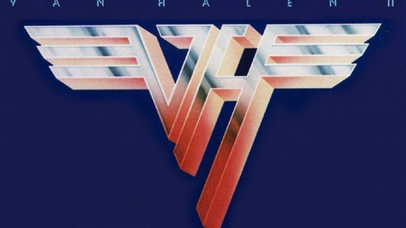 """Discomanía: """"Van Halen II"""", continuando el limpio ascenso"""