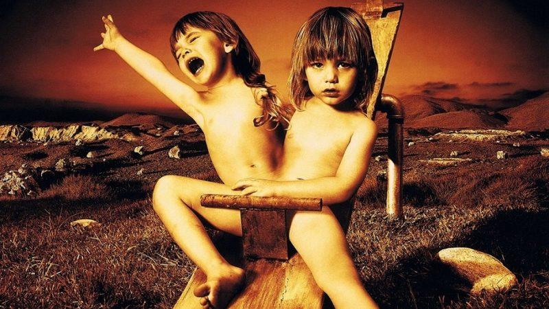 """""""Balance"""": el día que Van Halen encontró su equilibrio"""