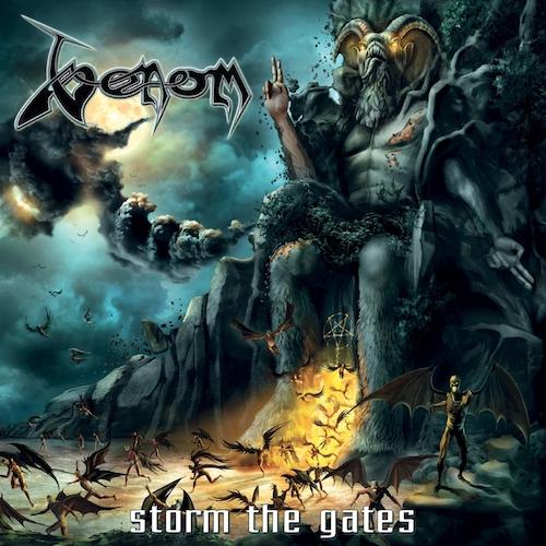 venom-nuevo-single