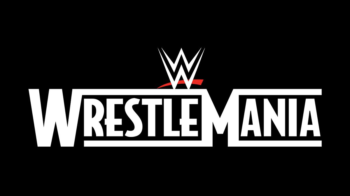 El rock en WrestleMania: grandes momentos musicales de la WWE