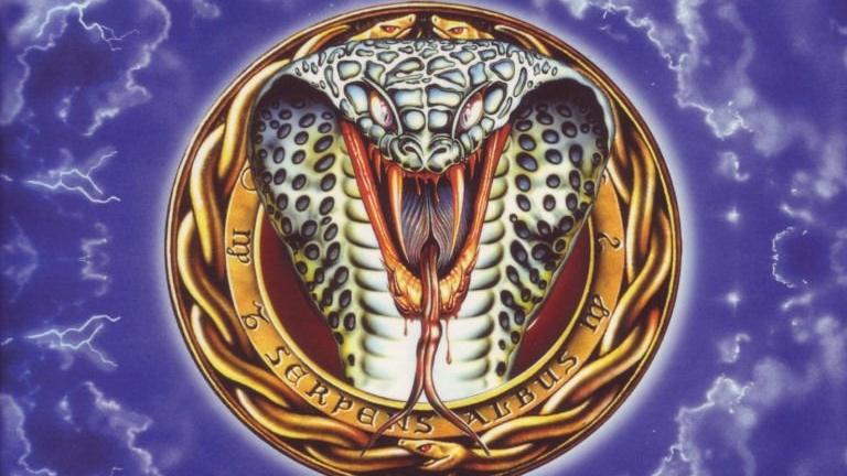 Conciertos que hicieron historia: Whitesnake – Live at Donington (1990)