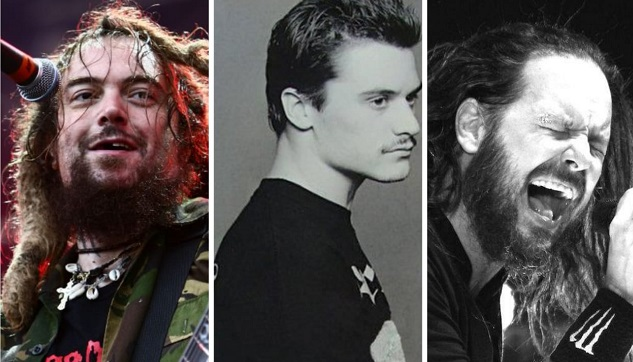 """Lookaway"", el poderoso tema de Sepultura que unió a Max Cavalera, Mike Patton y Jonathan Davis"