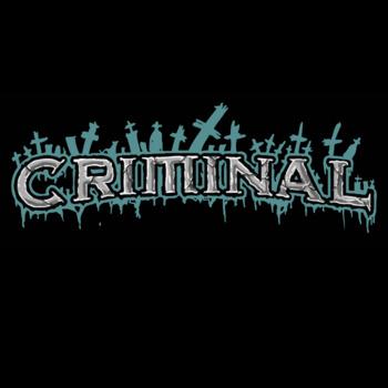 "Criminal libera un nuevo tema, ""Intoxicate"""