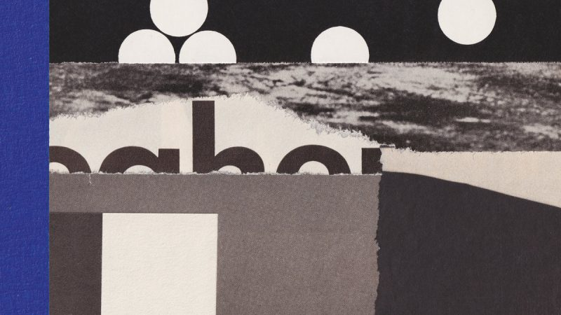 Marika Hackman: Covers (2020)