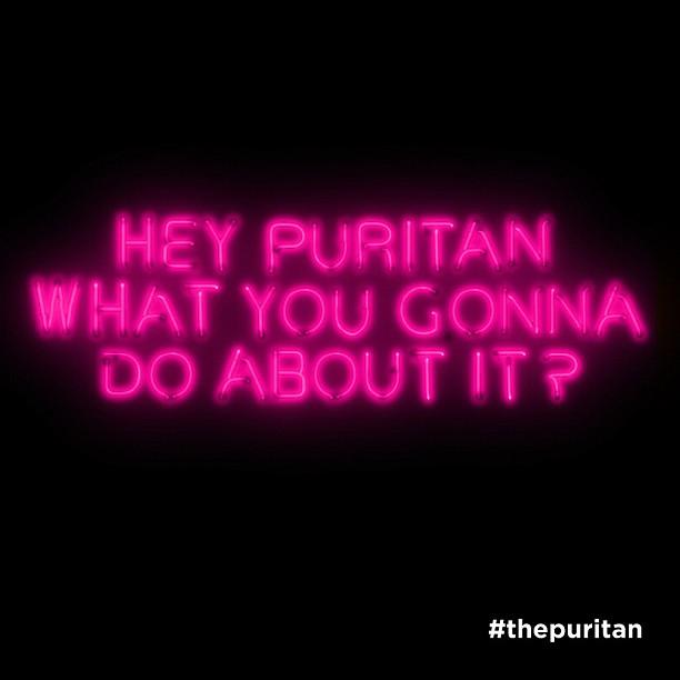 Blur prepara anuncio para el 2 de julio