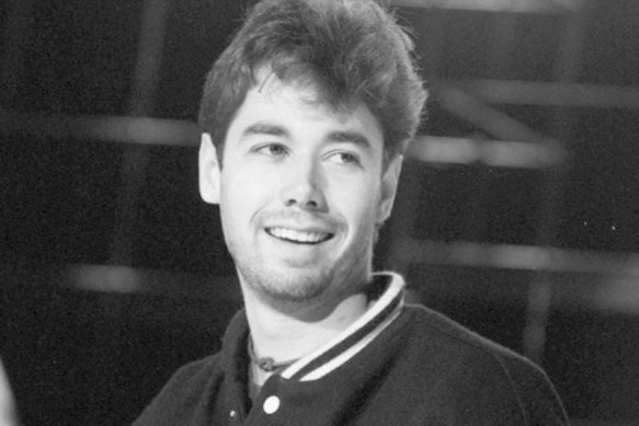 "Adiós a Adam Yauch (MCA): ""La eterna juventud"""