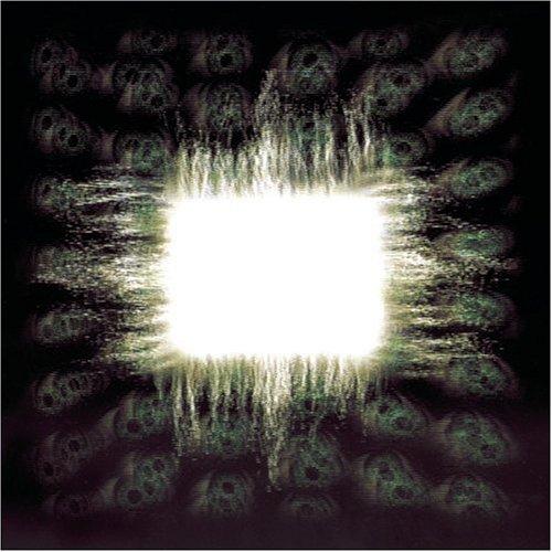 Disco Inmortal: Tool – Ænima (1996)