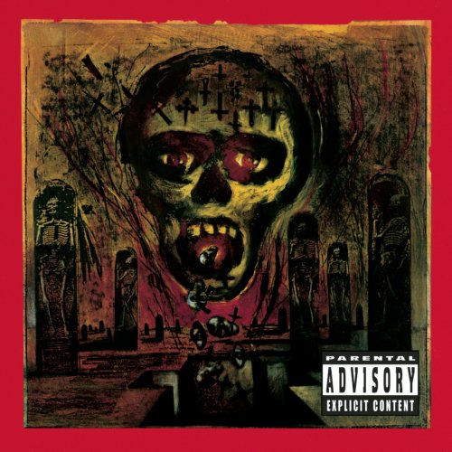 "Aniversario de un disco devastador, celebramos al gran ""Seasons In the Abyss"" de Slayer"