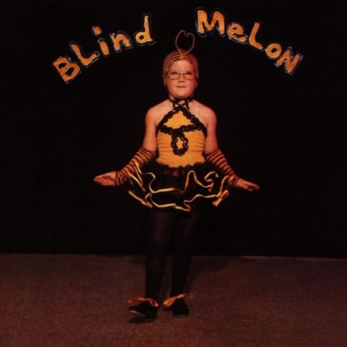 Disco Inmortal: Blind Melon (1992)