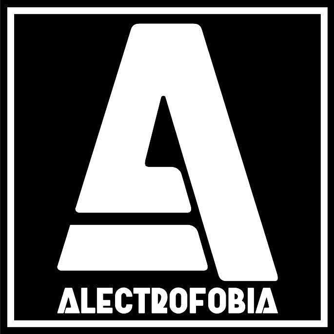 """Los nacionales Alectrofobia presentan nuevo videoclip: """"Carroñeros"""""""
