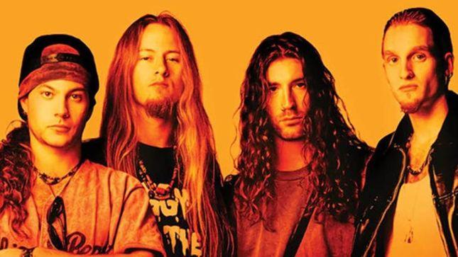 Se realizará monumental evento en Seattle en homenaje a Alice in Chains con grandes invitados