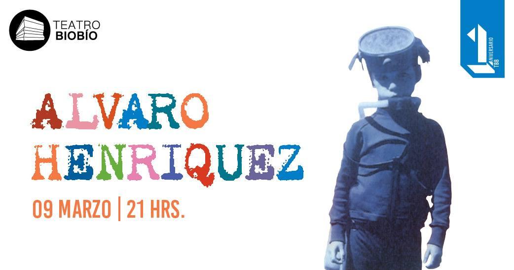 alvaro-henriquez-en-concepcion-2019