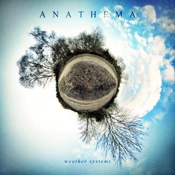 Descarga el primer adelanto de lo nuevo de Anathema: