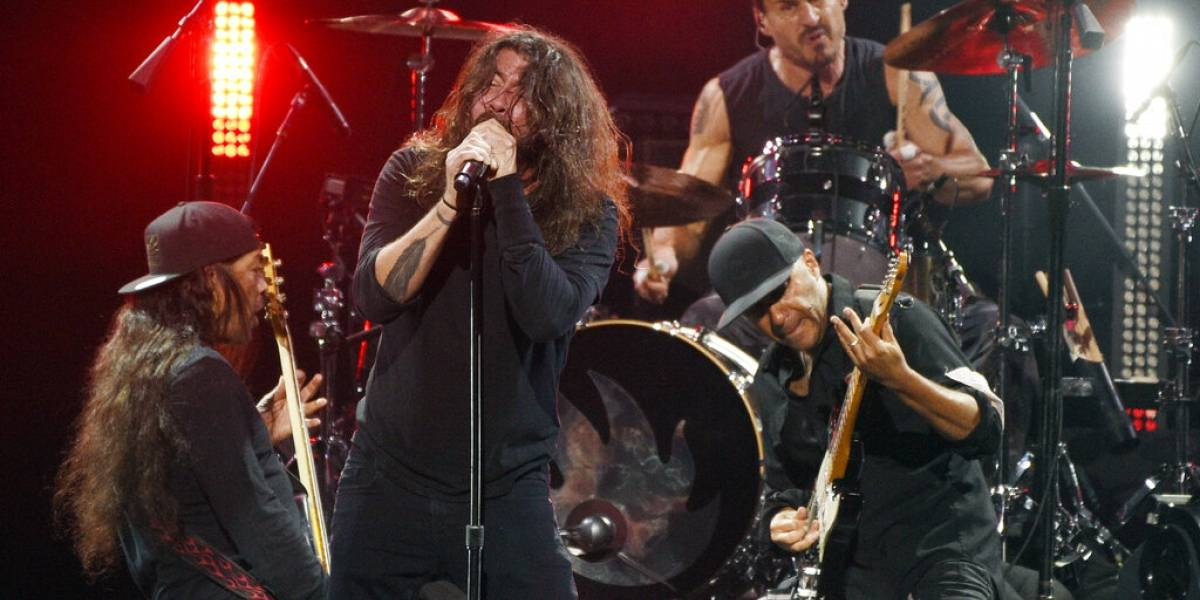dave-grohl-tributo-chris-cornell