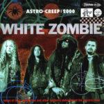 astro+creep