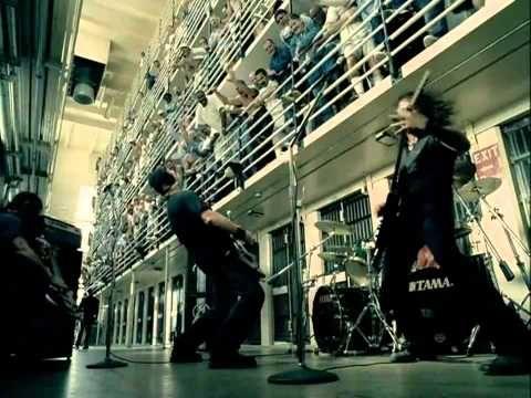 """Videografía Rock: """"St. Anger"""" – Metallica"""