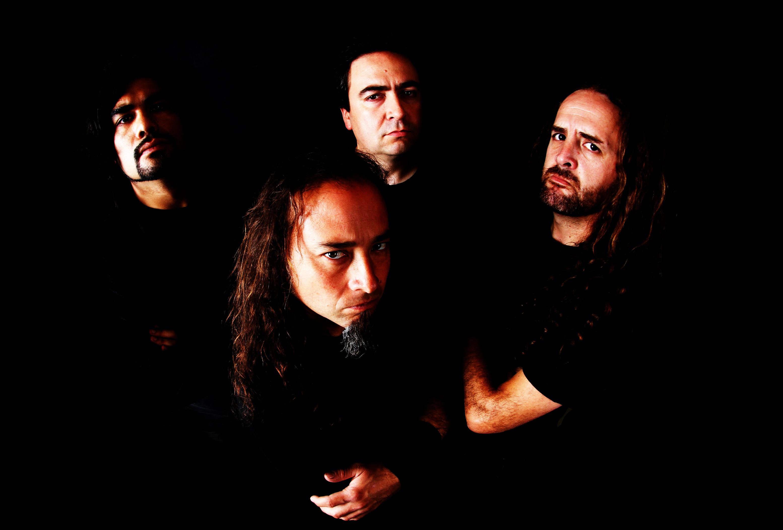 """Metal Attack; Entrevista con Cerberus: """"Estamos preparando la artillería con lo más brutal"""""""