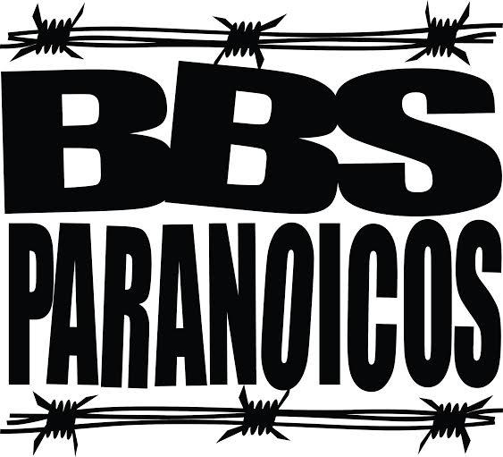 """Los BBS Paranoicos preparan con todo el lanzamiento de su nuevo disco """"Cruces"""""""
