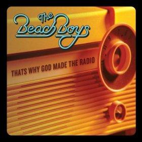 Mira 'That's Why God Made the Radio', el nuevo video de los Beach Boys