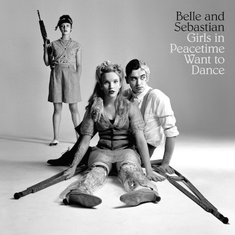 belle_girls_dance_lp