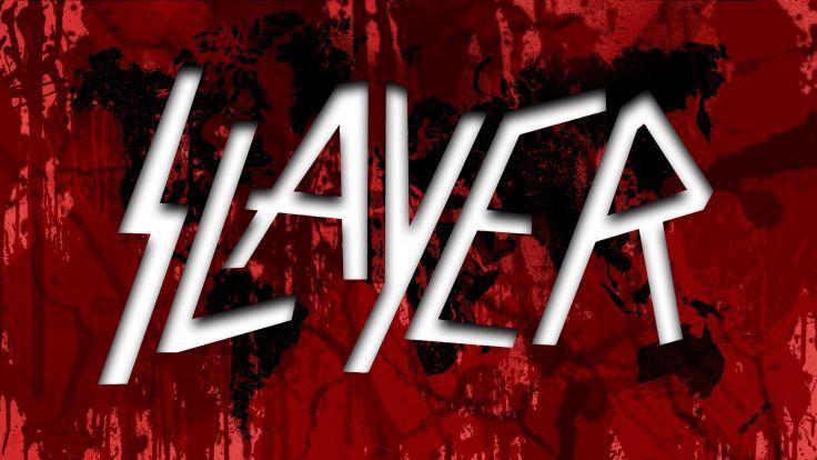"Cancionero Rock: ""Beauty Through Order"" – Slayer (2009)"