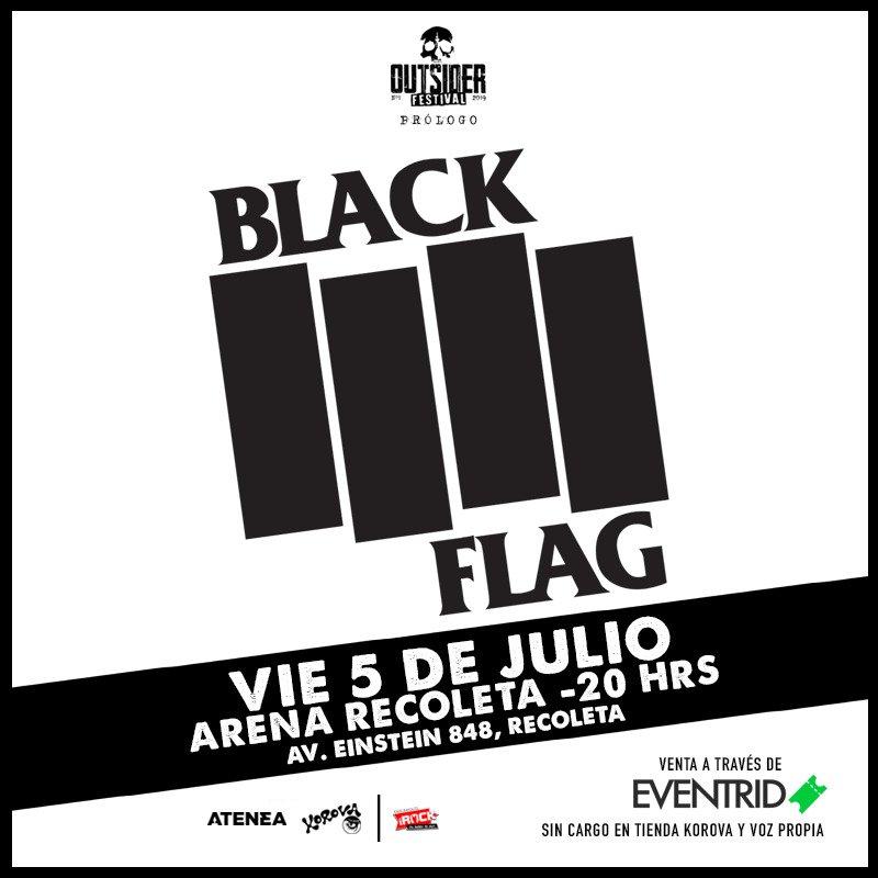 black-flag-en-chile