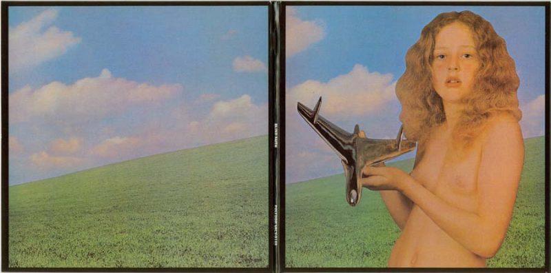 It Was a Very Good Year! Lo mejor de 1969. - Página 2 Blind-faith-blind-faith1-e1566263630462