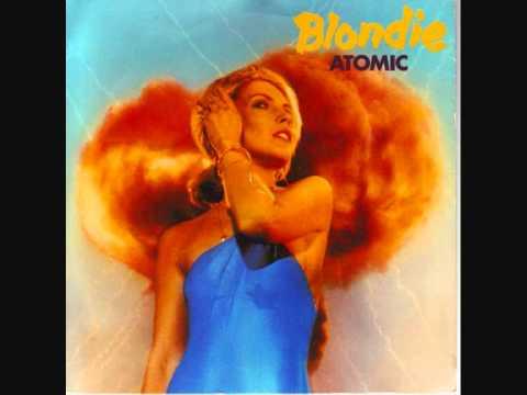"""2×1: """"Atomic"""" Blondie vs. Sleeper"""