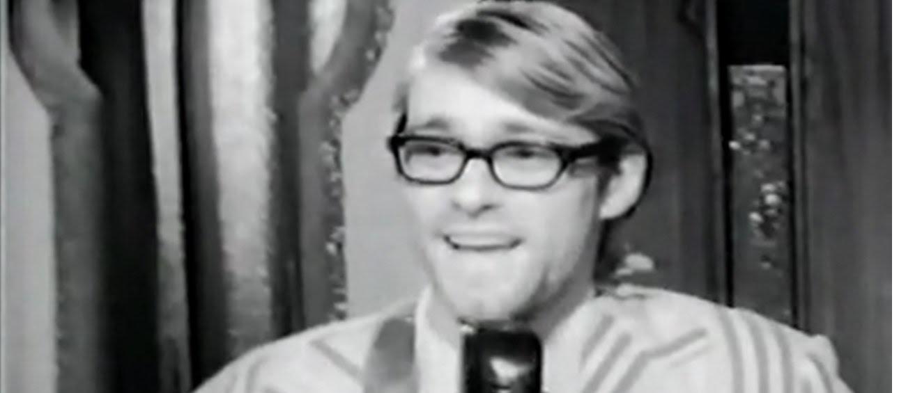 "Videografía Rock: ""In Bloom""- Nirvana"