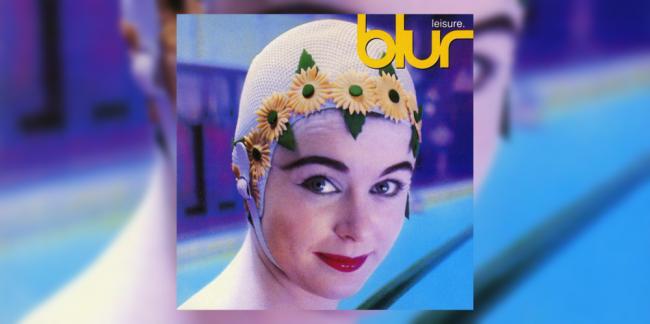 """""""Leisure"""": lo que nos dejó el debut de Blur y el arranque de una década histórica"""