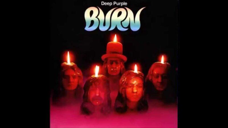 """2×1: """"Burn"""" Deep Purple vs. Whitesnake"""