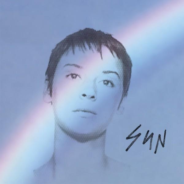 """Catpower adelanta dos temas de su nuevo álbum """"Sun""""."""