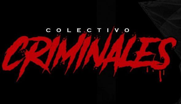 Por la Fuerza de la Razón: músicos de metal se unen en video de protesta por represión en Chile