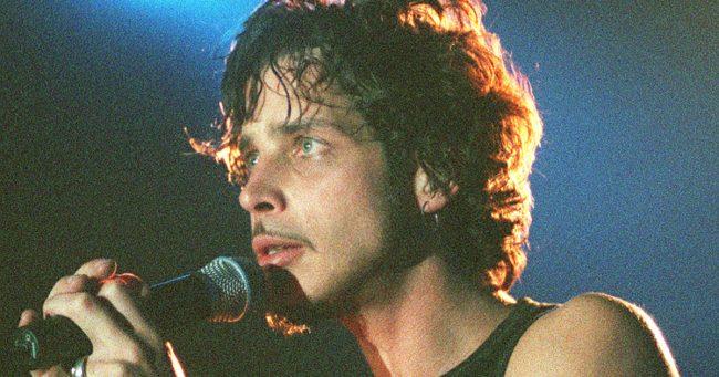 """Cancionero Rock: """"I Am The Highway""""- Audioslave (2002)"""