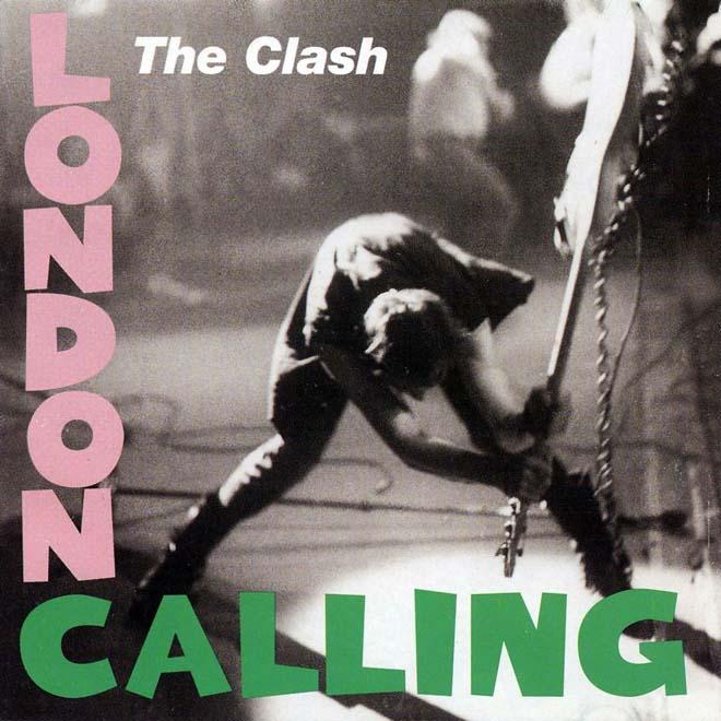 clash-02-01-13-a