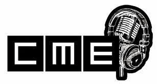 Entrevista con CME, la nueva propuesta de apoyo a músicos emergentes en Chile