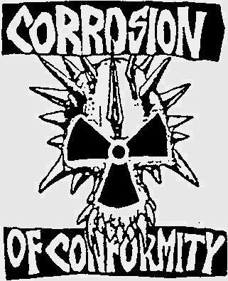 Escucha dos canciones del nuevo disco de Corrosion of Conformity
