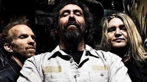Corrosion of Conformity se confirma para el Metal Fest 2013