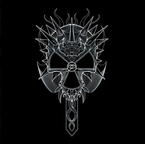 Escucha el nuevo disco de Corrosion of Conformity vía streaming