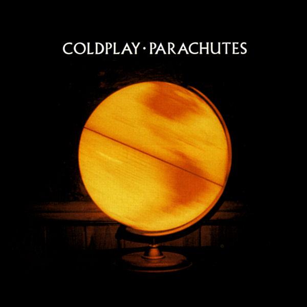 """Coldplay -""""Parachutes"""": un paseo por la nostalgia"""